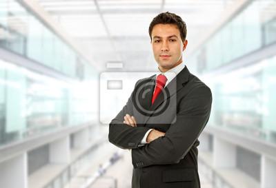Постер 11.07 Всемирный день мужчин Бизнесмен11.07 Всемирный день мужчин<br>Постер на холсте или бумаге. Любого нужного вам размера. В раме или без. Подвес в комплекте. Трехслойная надежная упаковка. Доставим в любую точку России. Вам осталось только повесить картину на стену!<br>