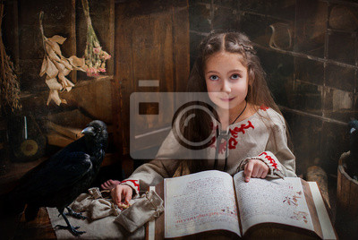 Постер 05.24 День славянской письменности и культуры