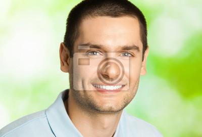 Постер 11.07 Всемирный день мужчин Постер 67156949, 30x20 см, на бумаге11.07 Всемирный день мужчин<br>Постер на холсте или бумаге. Любого нужного вам размера. В раме или без. Подвес в комплекте. Трехслойная надежная упаковка. Доставим в любую точку России. Вам осталось только повесить картину на стену!<br>