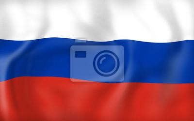 Постер Праздники Постер 67412023, 32x20 см, на бумаге08.22 День государственного флага Российской Федерации<br>Постер на холсте или бумаге. Любого нужного вам размера. В раме или без. Подвес в комплекте. Трехслойная надежная упаковка. Доставим в любую точку России. Вам осталось только повесить картину на стену!<br>