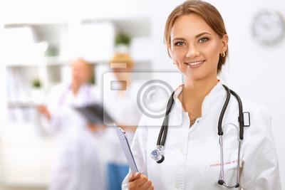 Доктор, 30x20 см, на бумаге06.16 День медицинского работника<br>Постер на холсте или бумаге. Любого нужного вам размера. В раме или без. Подвес в комплекте. Трехслойная надежная упаковка. Доставим в любую точку России. Вам осталось только повесить картину на стену!<br>