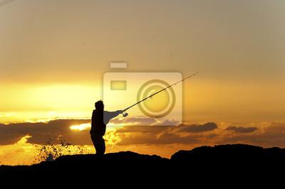 Постер 07.13 День рыбака Постер 67541669, 30x20 см, на бумаге07.13 День рыбака<br>Постер на холсте или бумаге. Любого нужного вам размера. В раме или без. Подвес в комплекте. Трехслойная надежная упаковка. Доставим в любую точку России. Вам осталось только повесить картину на стену!<br>