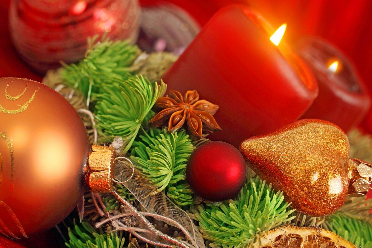 Постер Праздники Постер 67551059, 30x20 см, на бумаге01.07 Рождество Христово<br>Постер на холсте или бумаге. Любого нужного вам размера. В раме или без. Подвес в комплекте. Трехслойная надежная упаковка. Доставим в любую точку России. Вам осталось только повесить картину на стену!<br>