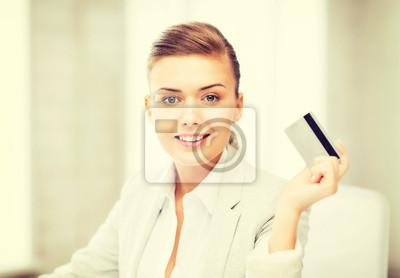 Постер Праздники Постер 67675350, 29x20 см, на бумаге12.02 День банковского работника<br>Постер на холсте или бумаге. Любого нужного вам размера. В раме или без. Подвес в комплекте. Трехслойная надежная упаковка. Доставим в любую точку России. Вам осталось только повесить картину на стену!<br>