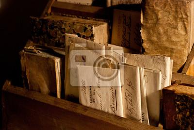 Постер Праздники Lettere antiche, 30x20 см, на бумаге10.01 Международный день пожилых людей<br>Постер на холсте или бумаге. Любого нужного вам размера. В раме или без. Подвес в комплекте. Трехслойная надежная упаковка. Доставим в любую точку России. Вам осталось только повесить картину на стену!<br>
