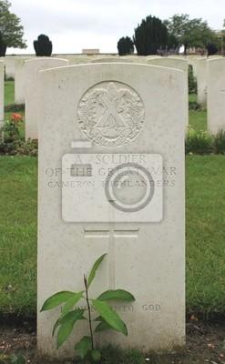 Постер 11.11 День памяти (Окончание Первой мировой войны)