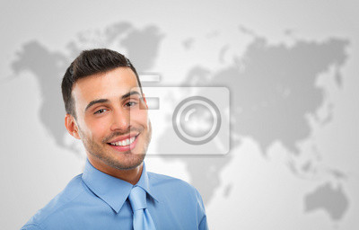 Постер Праздники Постер 67766897, 31x20 см, на бумаге11.07 Всемирный день мужчин<br>Постер на холсте или бумаге. Любого нужного вам размера. В раме или без. Подвес в комплекте. Трехслойная надежная упаковка. Доставим в любую точку России. Вам осталось только повесить картину на стену!<br>