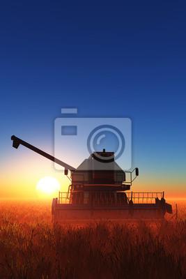 Постер 10.11 День работников сельского хозяйства и перерабатывающей промышленности