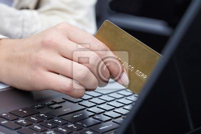 Постер Праздники Постер 67791320, 30x20 см, на бумаге12.02 День банковского работника<br>Постер на холсте или бумаге. Любого нужного вам размера. В раме или без. Подвес в комплекте. Трехслойная надежная упаковка. Доставим в любую точку России. Вам осталось только повесить картину на стену!<br>