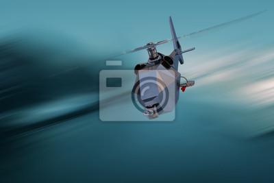 Постер-картина Вертолеты Беспилотный летательный аппарат беспилотный полет вВертолеты<br>Постер на холсте или бумаге. Любого нужного вам размера. В раме или без. Подвес в комплекте. Трехслойная надежная упаковка. Доставим в любую точку России. Вам осталось только повесить картину на стену!<br>