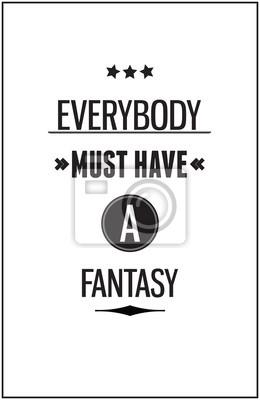 Постер-картина Мотивационный плакат Винтаж мотивационный плакат для типографии вдохновляющиеМотивационный плакат<br>Постер на холсте или бумаге. Любого нужного вам размера. В раме или без. Подвес в комплекте. Трехслойная надежная упаковка. Доставим в любую точку России. Вам осталось только повесить картину на стену!<br>