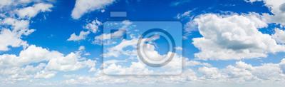 Постер-картина На потолок Фоне голубого неба с облакамиНа потолок<br>Постер на холсте или бумаге. Любого нужного вам размера. В раме или без. Подвес в комплекте. Трехслойная надежная упаковка. Доставим в любую точку России. Вам осталось только повесить картину на стену!<br>