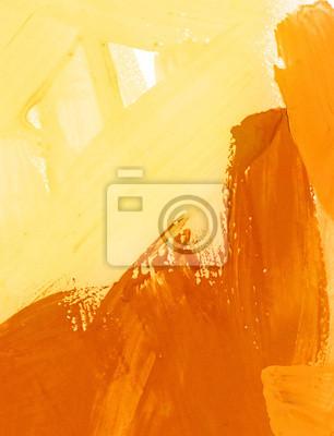 Постер Постер 70338373, 20x26 см, на бумагеАбстракция<br>Постер на холсте или бумаге. Любого нужного вам размера. В раме или без. Подвес в комплекте. Трехслойная надежная упаковка. Доставим в любую точку России. Вам осталось только повесить картину на стену!<br>