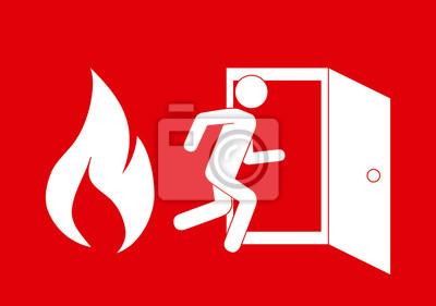 Постер Пожарная безопасность Противопожарные конструкцииПожарная безопасность<br>Постер на холсте или бумаге. Любого нужного вам размера. В раме или без. Подвес в комплекте. Трехслойная надежная упаковка. Доставим в любую точку России. Вам осталось только повесить картину на стену!<br>
