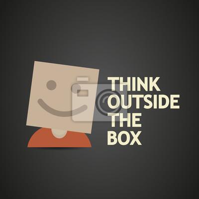 Постер-картина Мотивационный плакат Позитивное видение бизнесаМотивационный плакат<br>Постер на холсте или бумаге. Любого нужного вам размера. В раме или без. Подвес в комплекте. Трехслойная надежная упаковка. Доставим в любую точку России. Вам осталось только повесить картину на стену!<br>