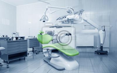 Постер Оформление офиса Специальное оборудование для стоматолог, стоматологический кабинет, 32x20 см, на бумагеСтоматология<br>Постер на холсте или бумаге. Любого нужного вам размера. В раме или без. Подвес в комплекте. Трехслойная надежная упаковка. Доставим в любую точку России. Вам осталось только повесить картину на стену!<br>