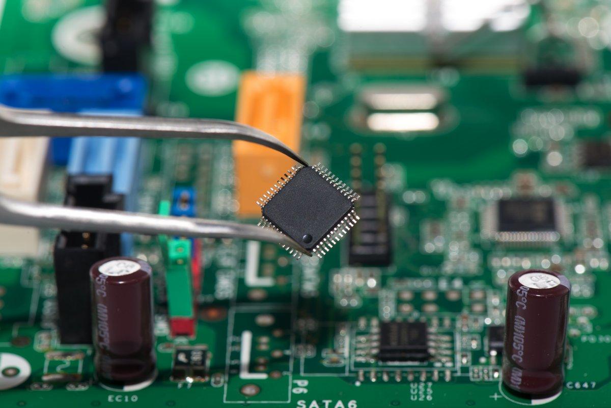 Постер Производство электронных компонентов и кабеля Электронные компонентыПроизводство электронных компонентов и кабеля<br>Постер на холсте или бумаге. Любого нужного вам размера. В раме или без. Подвес в комплекте. Трехслойная надежная упаковка. Доставим в любую точку России. Вам осталось только повесить картину на стену!<br>
