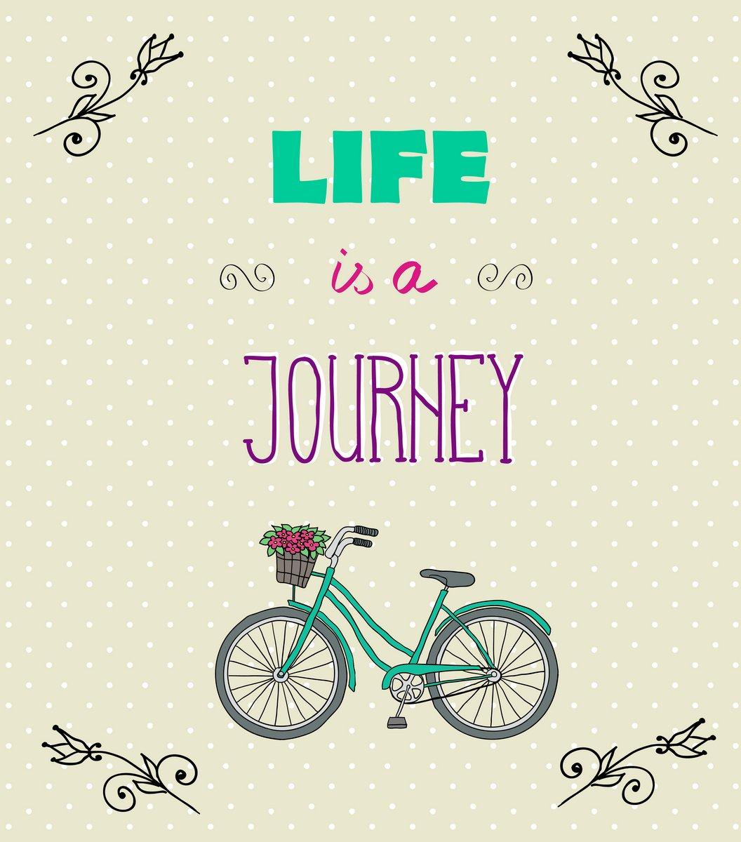 Постер-картина Мотивационный плакат Мотивационные цитаты, жизнь-это путешествиеМотивационный плакат<br>Постер на холсте или бумаге. Любого нужного вам размера. В раме или без. Подвес в комплекте. Трехслойная надежная упаковка. Доставим в любую точку России. Вам осталось только повесить картину на стену!<br>