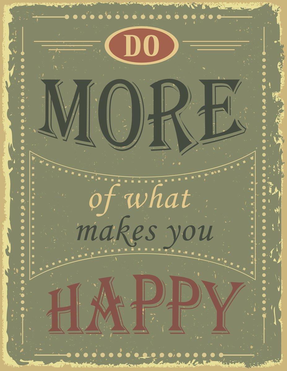 Постер-картина Мотивационный плакат Винтажный постер с мотивацией ЦитатаМотивационный плакат<br>Постер на холсте или бумаге. Любого нужного вам размера. В раме или без. Подвес в комплекте. Трехслойная надежная упаковка. Доставим в любую точку России. Вам осталось только повесить картину на стену!<br>