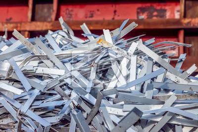 Постер Литейное производство Постер 76471279, 30x20 см, на бумагеЛитейное производство<br>Постер на холсте или бумаге. Любого нужного вам размера. В раме или без. Подвес в комплекте. Трехслойная надежная упаковка. Доставим в любую точку России. Вам осталось только повесить картину на стену!<br>
