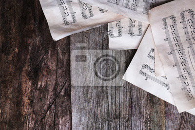 Постер Музыка Постер 77522467, 30x20 см, на бумагеМузыка<br>Постер на холсте или бумаге. Любого нужного вам размера. В раме или без. Подвес в комплекте. Трехслойная надежная упаковка. Доставим в любую точку России. Вам осталось только повесить картину на стену!<br>