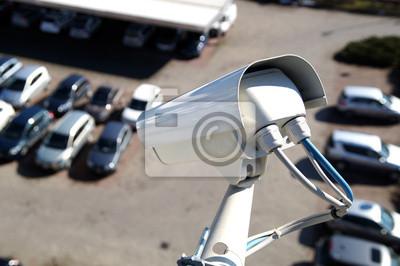 Камеры безопасности, 30x20 см, на бумагеОхранное предприятие, ЧОП<br>Постер на холсте или бумаге. Любого нужного вам размера. В раме или без. Подвес в комплекте. Трехслойная надежная упаковка. Доставим в любую точку России. Вам осталось только повесить картину на стену!<br>