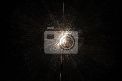 Постер Абстрактный светлом фонеДвижение энергии, абстракции<br>Постер на холсте или бумаге. Любого нужного вам размера. В раме или без. Подвес в комплекте. Трехслойная надежная упаковка. Доставим в любую точку России. Вам осталось только повесить картину на стену!<br>