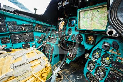 Русский советский многоцелевой транспортный вертолет Ми-24, 30x20 см, на бумагеВертолеты<br>Постер на холсте или бумаге. Любого нужного вам размера. В раме или без. Подвес в комплекте. Трехслойная надежная упаковка. Доставим в любую точку России. Вам осталось только повесить картину на стену!<br>