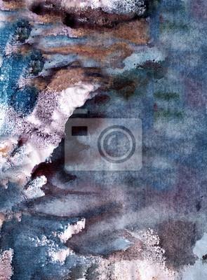 Пейзаж современный морской Морской пейзажПейзаж современный морской<br>Репродукция на холсте или бумаге. Любого нужного вам размера. В раме или без. Подвес в комплекте. Трехслойная надежная упаковка. Доставим в любую точку России. Вам осталось только повесить картину на стену!<br>