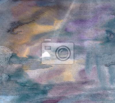 Пейзаж современный морской Последний лучПейзаж современный морской<br>Репродукция на холсте или бумаге. Любого нужного вам размера. В раме или без. Подвес в комплекте. Трехслойная надежная упаковка. Доставим в любую точку России. Вам осталось только повесить картину на стену!<br>