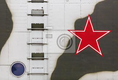Постер Фото-постеры Постер 82562073, 30x20 см, на бумагеВертолеты<br>Постер на холсте или бумаге. Любого нужного вам размера. В раме или без. Подвес в комплекте. Трехслойная надежная упаковка. Доставим в любую точку России. Вам осталось только повесить картину на стену!<br>