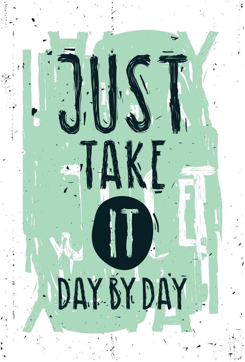 Постер-картина Мотивационный плакат Винтаж гранж-Цитата мотивационный плакат, зеленая рамкаМотивационный плакат<br>Постер на холсте или бумаге. Любого нужного вам размера. В раме или без. Подвес в комплекте. Трехслойная надежная упаковка. Доставим в любую точку России. Вам осталось только повесить картину на стену!<br>