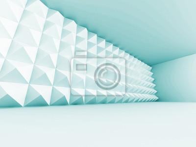 Постер-картина Минимализм Реферат Дизайн Интерьер Архитектура ФонМинимализм<br>Постер на холсте или бумаге. Любого нужного вам размера. В раме или без. Подвес в комплекте. Трехслойная надежная упаковка. Доставим в любую точку России. Вам осталось только повесить картину на стену!<br>