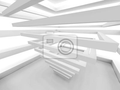 Постер-картина Минимализм Реферат Геометрическая Архитектура Структура ФонМинимализм<br>Постер на холсте или бумаге. Любого нужного вам размера. В раме или без. Подвес в комплекте. Трехслойная надежная упаковка. Доставим в любую точку России. Вам осталось только повесить картину на стену!<br>
