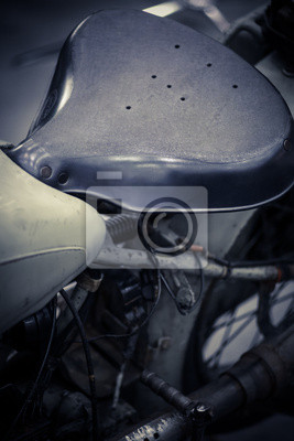 Постер Мотоциклы Постер 83693646, 20x30 см, на бумагеМотоциклы<br>Постер на холсте или бумаге. Любого нужного вам размера. В раме или без. Подвес в комплекте. Трехслойная надежная упаковка. Доставим в любую точку России. Вам осталось только повесить картину на стену!<br>