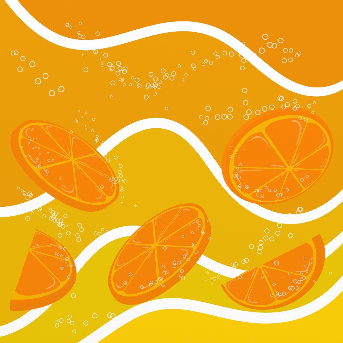 Свежевыжатый апельсиновый сок, 20x20 см, на бумагеФрукты<br>Постер на холсте или бумаге. Любого нужного вам размера. В раме или без. Подвес в комплекте. Трехслойная надежная упаковка. Доставим в любую точку России. Вам осталось только повесить картину на стену!<br>