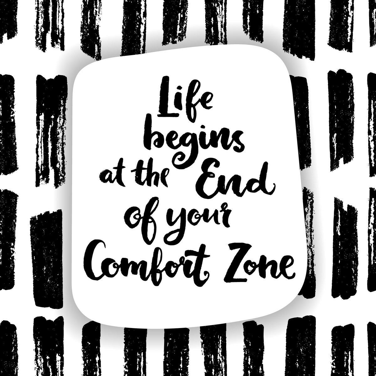 Постер-картина Мотивационный плакат Жизнь начинается в конце вашей зоны комфорта.Мотивационный плакат<br>Постер на холсте или бумаге. Любого нужного вам размера. В раме или без. Подвес в комплекте. Трехслойная надежная упаковка. Доставим в любую точку России. Вам осталось только повесить картину на стену!<br>