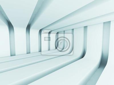 Постер-картина Минимализм Реферат Современная Архитектура Строительства ФонеМинимализм<br>Постер на холсте или бумаге. Любого нужного вам размера. В раме или без. Подвес в комплекте. Трехслойная надежная упаковка. Доставим в любую точку России. Вам осталось только повесить картину на стену!<br>