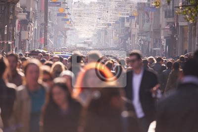 Постер Постер 85701919, 30x20 см, на бумагеПанорамные виды городов (улицы, люди, машины)<br>Постер на холсте или бумаге. Любого нужного вам размера. В раме или без. Подвес в комплекте. Трехслойная надежная упаковка. Доставим в любую точку России. Вам осталось только повесить картину на стену!<br>