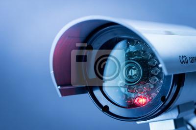 CCTV камеры безопасности в офисном здании, 30x20 см, на бумагеОхранное предприятие, ЧОП<br>Постер на холсте или бумаге. Любого нужного вам размера. В раме или без. Подвес в комплекте. Трехслойная надежная упаковка. Доставим в любую точку России. Вам осталось только повесить картину на стену!<br>