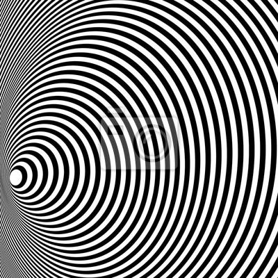 Постер-картина Оптическое искусство Опт Арт иллюстрации для вашего дизайна. Оптическая Иллюзия. Абстрактный фон. Использовать для карточек, приглашений, обои, узорные заливки, веб-страниц элементы и т. д.Оптическое искусство<br>Постер на холсте или бумаге. Любого нужного вам размера. В раме или без. Подвес в комплекте. Трехслойная надежная упаковка. Доставим в любую точку России. Вам осталось только повесить картину на стену!<br>