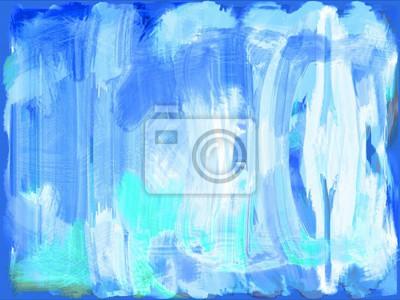 Постер Абстрактный фон картины или АртАбстракция<br>Постер на холсте или бумаге. Любого нужного вам размера. В раме или без. Подвес в комплекте. Трехслойная надежная упаковка. Доставим в любую точку России. Вам осталось только повесить картину на стену!<br>