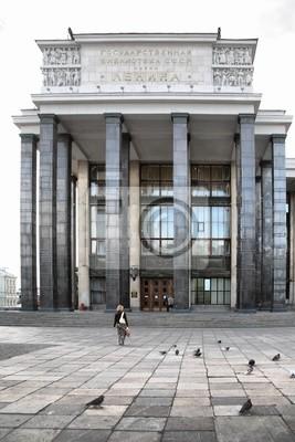 Постер 05.27 Всероссийский день библиотек