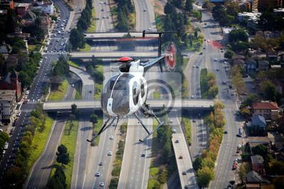 МД 530 вертолет, 30x20 см, на бумагеВертолеты<br>Постер на холсте или бумаге. Любого нужного вам размера. В раме или без. Подвес в комплекте. Трехслойная надежная упаковка. Доставим в любую точку России. Вам осталось только повесить картину на стену!<br>