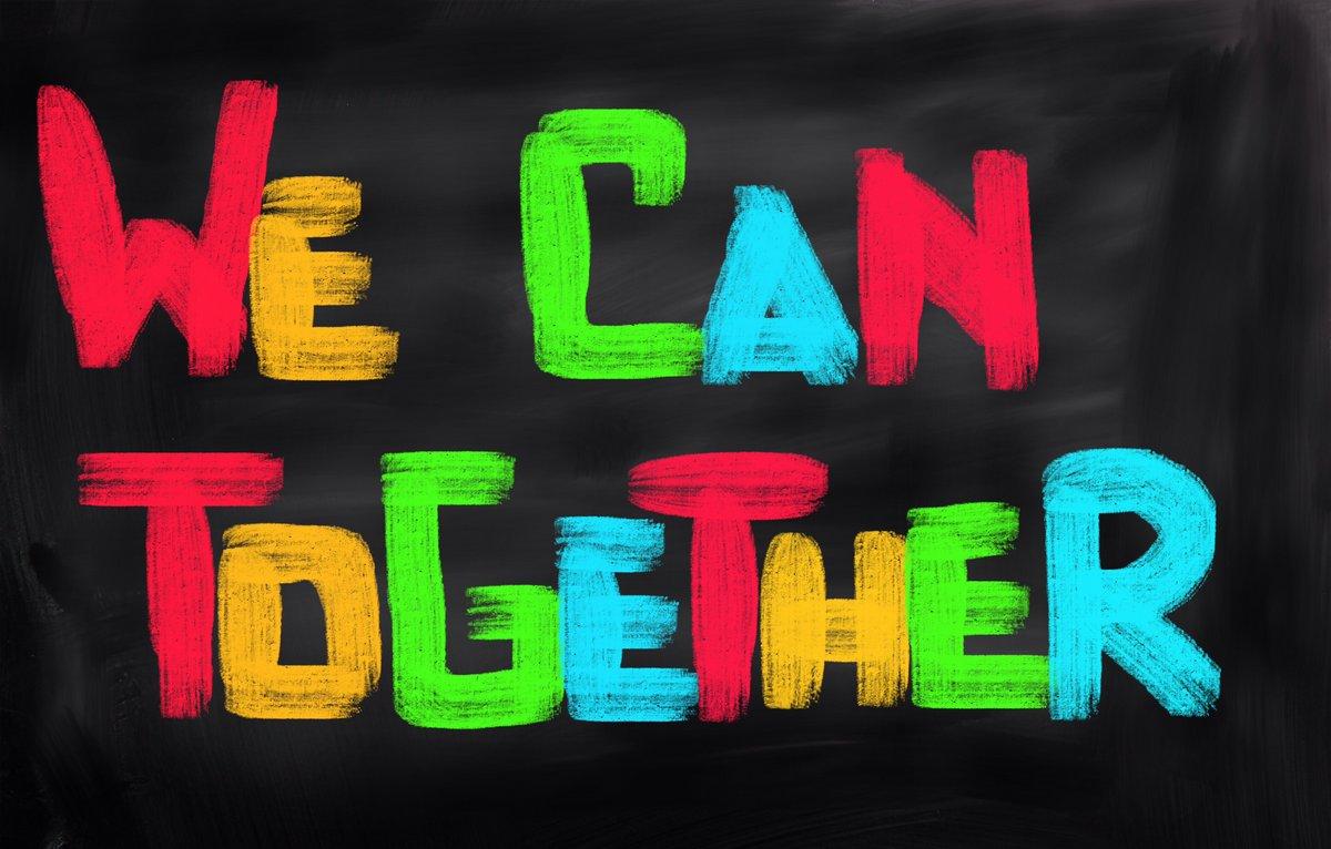 Постер-картина Мотивационный плакат Мы Можем Вместе КонцепциюМотивационный плакат<br>Постер на холсте или бумаге. Любого нужного вам размера. В раме или без. Подвес в комплекте. Трехслойная надежная упаковка. Доставим в любую точку России. Вам осталось только повесить картину на стену!<br>