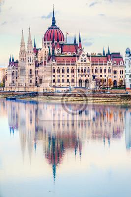 Постер Будапешт Постер 96955104, 20x30 см, на бумагеБудапешт<br>Постер на холсте или бумаге. Любого нужного вам размера. В раме или без. Подвес в комплекте. Трехслойная надежная упаковка. Доставим в любую точку России. Вам осталось только повесить картину на стену!<br>