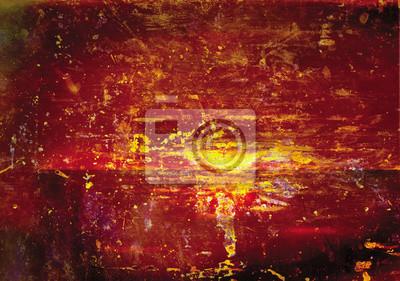 Пейзаж современный морской ЗакатПейзаж современный морской<br>Репродукция на холсте или бумаге. Любого нужного вам размера. В раме или без. Подвес в комплекте. Трехслойная надежная упаковка. Доставим в любую точку России. Вам осталось только повесить картину на стену!<br>