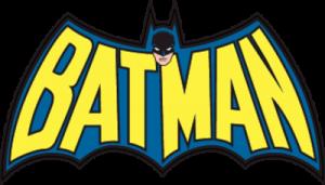На автомобиль Наклейка «Batman (Логотип комикса)»Batman<br><br>