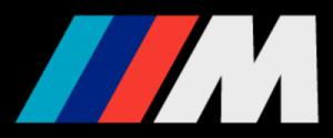На автомобиль Наклейка «BMW Motorsport»BMW<br><br>