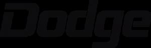На автомобиль Наклейка «Dodge Division»Dodge<br><br>